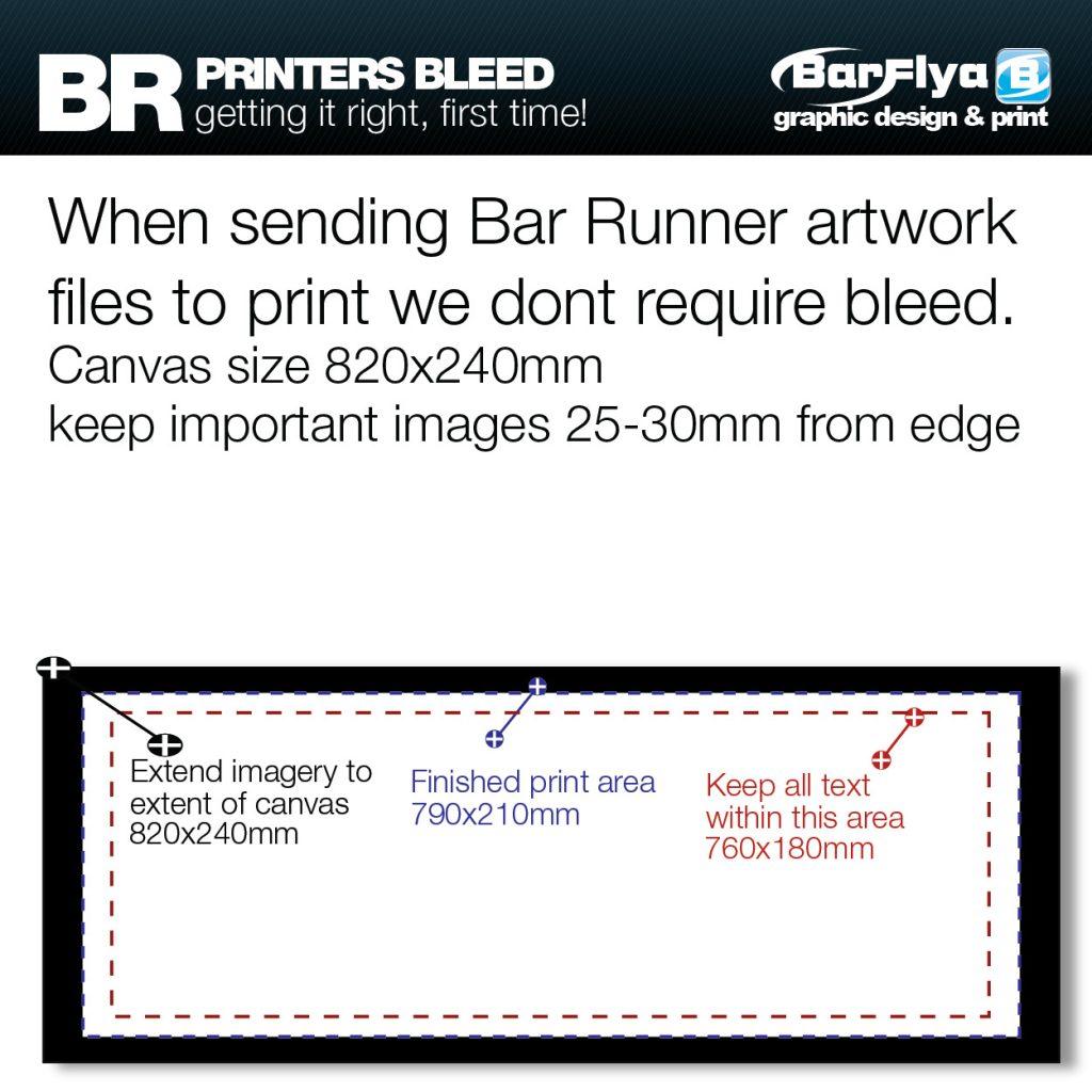Barflya Store template_Bar Runner Large