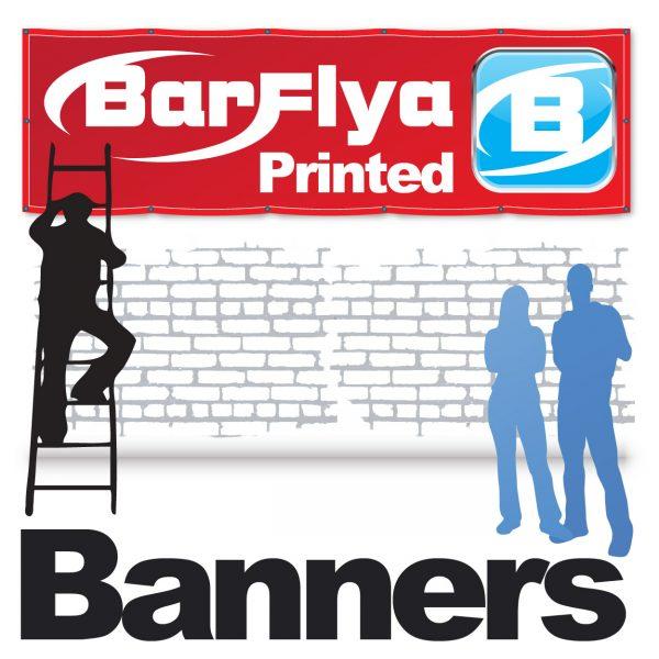 Barflya-Store Banners_printed