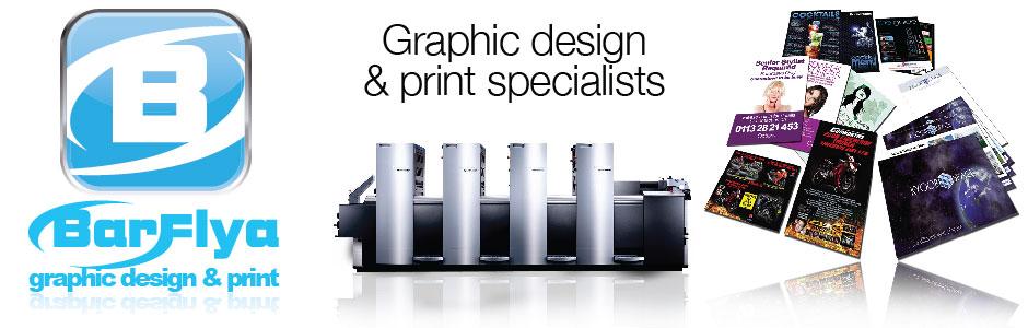 Barflya Store 940×300 Printers In Leeds
