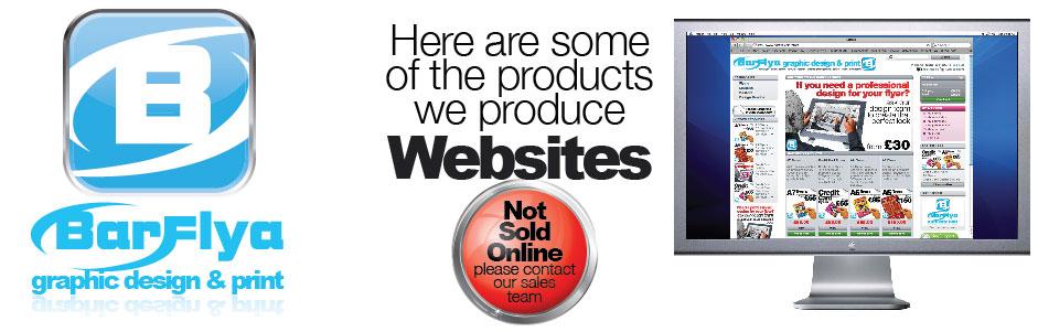 Barflya-Store 940x300_Websites