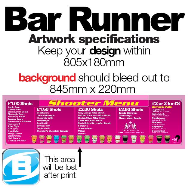 Barflya-Store Bar Runners_Artboard 3