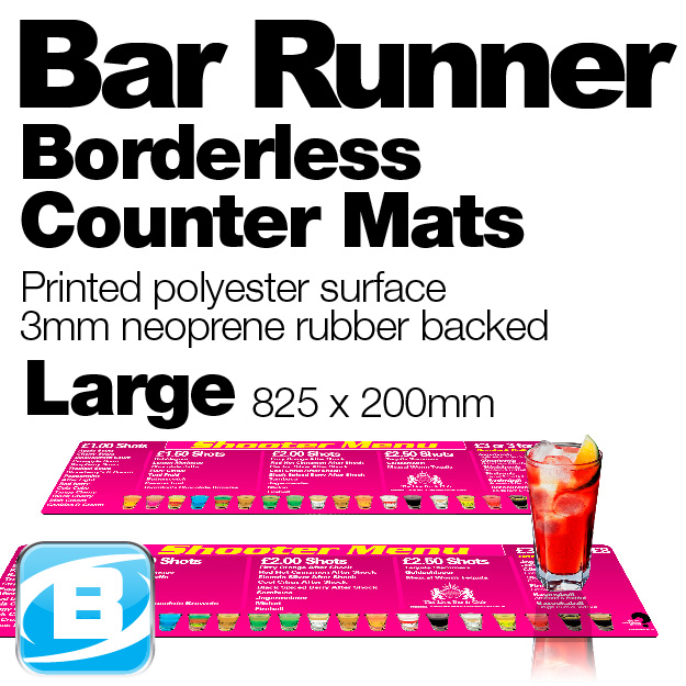 Barflya-Store Bar Runners_Large copy