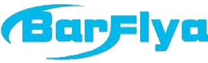 cropped-logo-trans